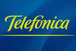 2telefonica