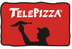 3pizza