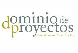 dominiosweb