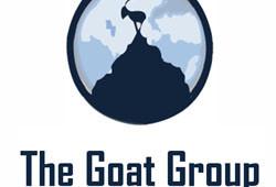 thegoatgroupweb